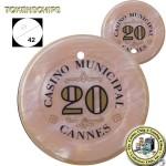 CANNES-MUNICIPAL-20