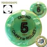 CARRY-LE-ROUET-5