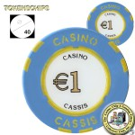 CASSIS-1