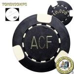CERCLE-ACF-10-000