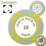CERCLE-WAGRAM-10