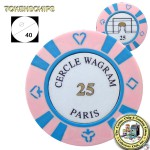 CERCLE-WAGRAM-25
