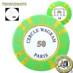 CERCLE-WAGRAM-50