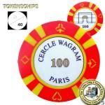CERCLE-WAGRAM-100