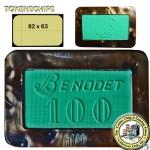 BENODET-100