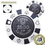 LOEWS-MANDELIEU-2-500
