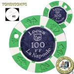 LOEWS-MANDELIEU-100