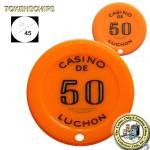LUCHON-50