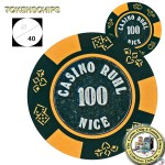 RUHL-NICE-100