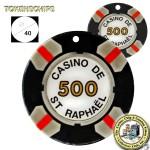 SAINT-RAPHAEL-500