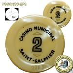 ST-GALMIER-2