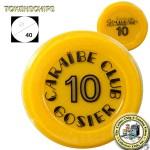 GOSIER-10