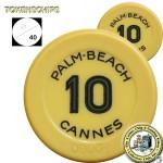 CANNES PALM BEACH 10