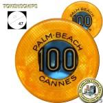 CANNES PALM BEACH 100
