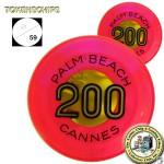 CANNES PALM BEACH 200
