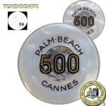 CANNES PALM BEACH 50