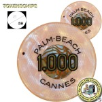 CANNES PALM BEACH 1 000