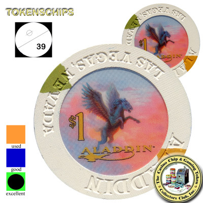 https://www.tokenschips.com/shop/9643-thickbox/aladdin.jpg