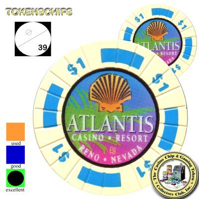 https://www.tokenschips.com/shop/9655-thickbox/atlantis-1-reno.jpg