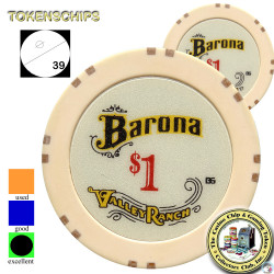 BARONA 1
