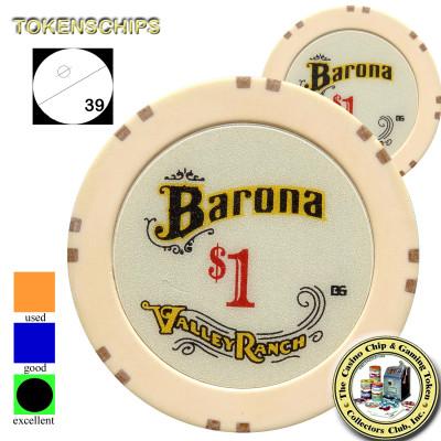 https://www.tokenschips.com/shop/9658-thickbox/barona-1-.jpg