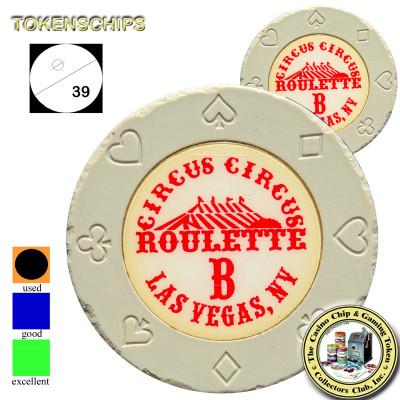 https://www.tokenschips.com/shop/9660-thickbox/circus-circus-b-roulette-las-vegas.jpg