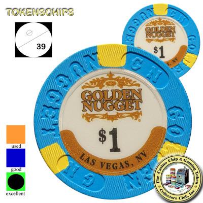 https://www.tokenschips.com/shop/9661-thickbox/golden-nugget-1-las-vegas.jpg