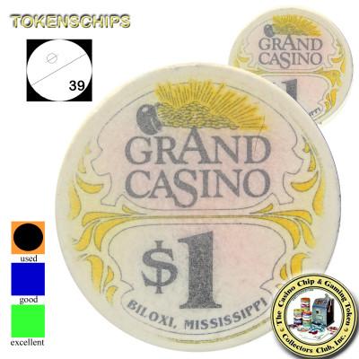 https://www.tokenschips.com/shop/9662-thickbox/grand-casino-1-biloxi.jpg