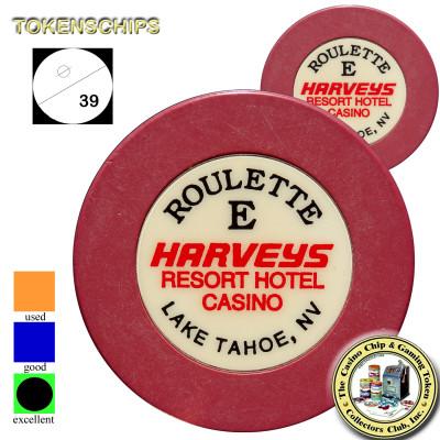 https://www.tokenschips.com/shop/9664-thickbox/harvey-e-roulette-lake-tahoe.jpg