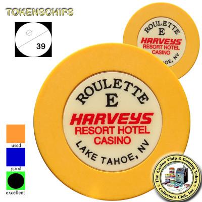 https://www.tokenschips.com/shop/9665-thickbox/harvey-e-roulette-lake-tahoe.jpg