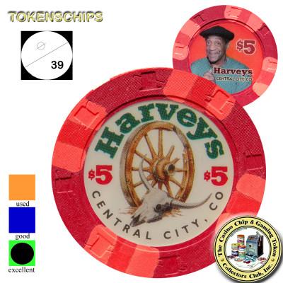 https://www.tokenschips.com/shop/9666-thickbox/harvey-s-5-central-city-colorado.jpg
