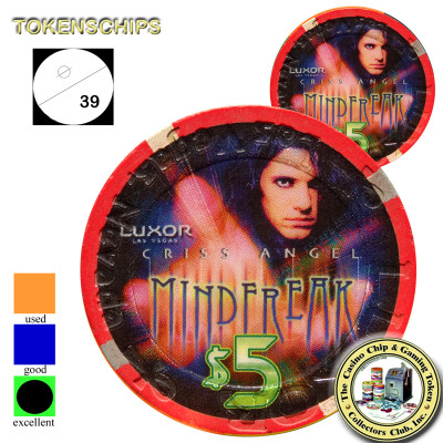 https://www.tokenschips.com/shop/9673-thickbox/luxor-criss-angel-5-.jpg