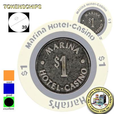 https://www.tokenschips.com/shop/9678-thickbox/harrah-s-marina-1-atlantic-city.jpg