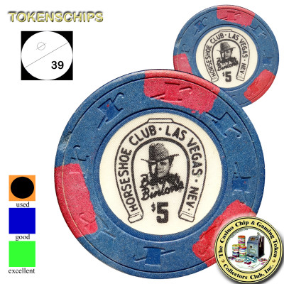 https://www.tokenschips.com/shop/9679-thickbox/horseshoes-5-las-vegas.jpg
