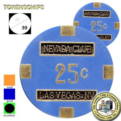 https://www.tokenschips.com/shop/9680-thickbox/nevada-club-25-c-las-vegas.jpg