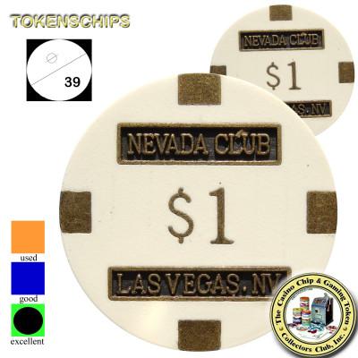https://www.tokenschips.com/shop/9681-thickbox/nevada-club-1.jpg