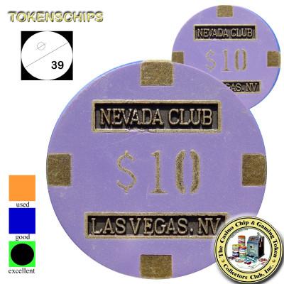 https://www.tokenschips.com/shop/9683-thickbox/nevada-club-1.jpg