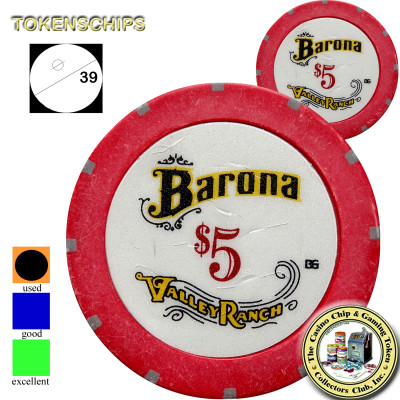 https://www.tokenschips.com/shop/9694-thickbox/barona-1-.jpg