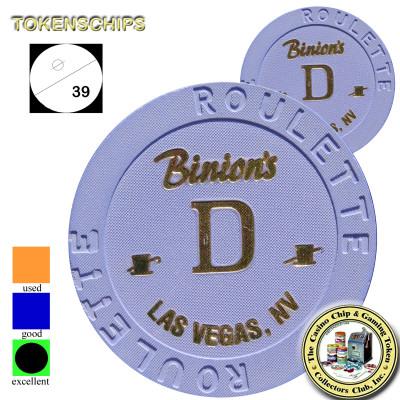 https://www.tokenschips.com/shop/9695-thickbox/binions-roulette-d.jpg