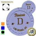 Binions-Roulette-D