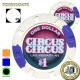 Circus-Circus-1-$-Las-Vegas