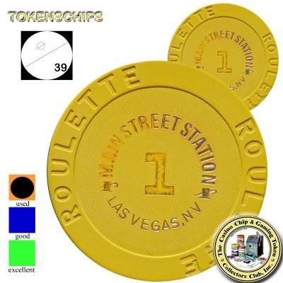 https://www.tokenschips.com/shop/9707-thickbox/circus-circus-b-roulette-las-vegas.jpg
