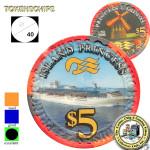 Island-Princess-5-$