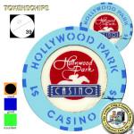 Hollywood-Park-1-$