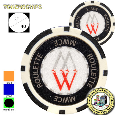 https://www.tokenschips.com/shop/9752-thickbox/circus-circus-b-roulette-las-vegas.jpg