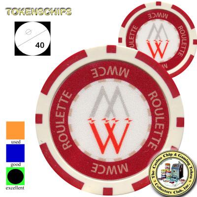 https://www.tokenschips.com/shop/9753-thickbox/circus-circus-b-roulette-las-vegas.jpg