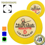 Monte-Carlo-Roulette-D