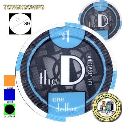 https://www.tokenschips.com/shop/9763-thickbox/isle-of-capri-1-biloxi.jpg