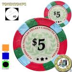 Da-Vinci-Casino-5-$
