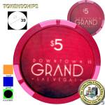down-town-grand-5-$